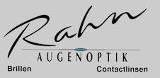Rahn Augenoptik in Enkenbach-Alsenborn bei Kaiserslautern